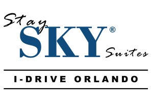 StaySky Suites International Drive Orlando Florida