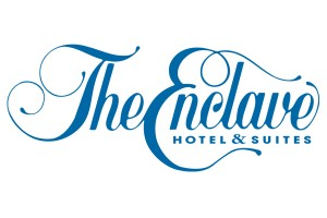 the-enclave-hotel-&-suites