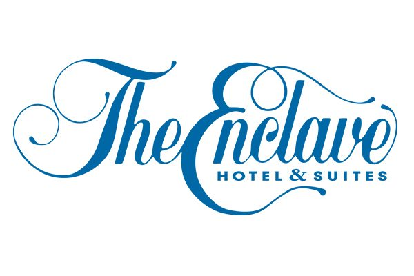the enclave hotel and suites